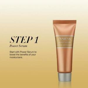 Anew Anew Power Serum Travel Size
