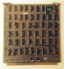 HEWLETT PACKARD HP 21MX 12892-60003 MEMORY PROTECT PCA