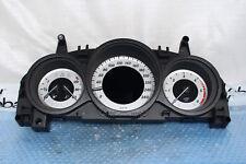 kombiinstrument mercedes w204 a2049004913 tacho tachometer 2049004913 c-klasse