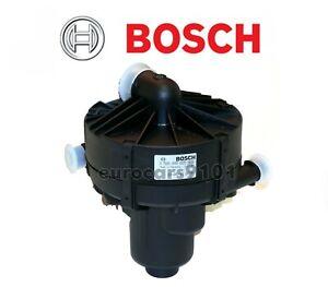 Mercedes-Benz GLK350 Bosch Secondary Air Injection Pump 0580000025 0001405185