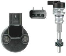 Camshaft Synchronizer Sensor WAI CAMS2602
