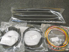 Minn Kota 8 foot steering cable conversion kit