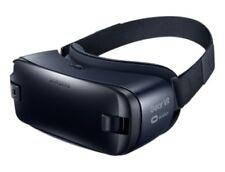 Gafas Samsung Gear VR R323 negro Pgk02-a0014100