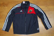 adidas Munster jacket (For age 9/10)