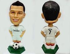 Cristiano Ronaldo, Bobblehead Figure, 20cm, Soccer
