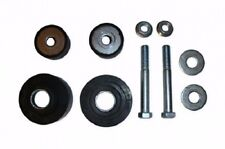 1978-1988 G-Body Radiator Core Support Reproduction Bushings/Cushions Kit (2)