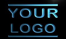 tm ADV PRO Custom Neon Light Sign Order (Design your own sign with LOGO)