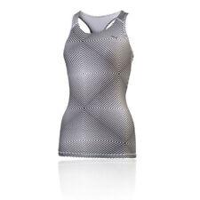 Damen-Sport-Shirts & -Tops mit Rundhalsausschnitt Strumpfhose in Größe XS