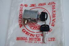 STEERING LOCK HONDA C100 Z50 C50 C70 CT70 C110 C200 S90
