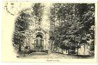 CPA 88 Vosges Chapelle de la Maix