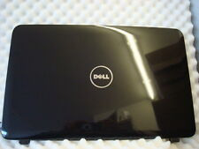 """DELL VOSTRO 1015 LAPTOP 15.6"""" LCD SCREEN BACK TOP COVER LID REAR CASE 0XHJ3"""