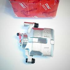 Mazda 323 626 Premacy etrier de frein TRW BHX442E G15C3371X G15C3371XA