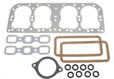 New Upper gasket for Ford Tractor 2N 8N 9N New Holland Metal Head 3A40HSM