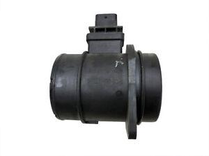 Air Mass Sensor for Hyundai I30 FD 07-10 28164-2A401 9220930004
