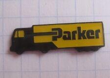 PARKER HANNIFIN / TRUCK .................Auto Pin (122f)