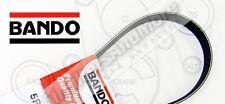 One New Bando Serpentine Accessory Drive Belt No. 4pk930
