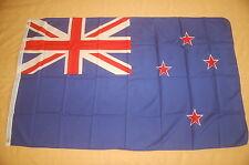 Neuseeland Flagge Fahne Hißflagge Hissfahne 150 x 90 cm