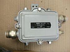 New old stock Toner Tlp-Sp2 2 Way Splitter 15A #A