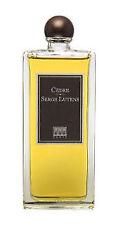 Cedre von Serge Lutens Eau de Perfume Spray 50ml für Damen