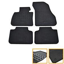 TAPIS VELOUR textile tapis tapis de sol habitacle Phrase Opel Zafira Tourer C 5-tlg