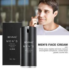 Men's Anti-Aging Research Cream Face Cream Acid Serum Anti Wrinkle Skin Care