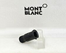 Original Mont Blanc Meisterstuck 146 Fountain Pen Nib Collar PART (R.#X4022)