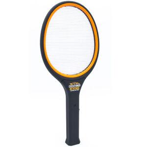 Bug Zapper Fly Zapper Wasp Mosquito Killer The Executioner Revenge™