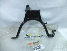 Mbk Booster NG 4SB-F111-00 Cavalletto CENTRALE scooter SIDE STAND main central