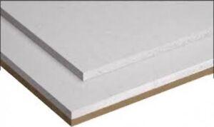 Rigidur Estrichelemente HF Trockenestrich 1500x500x30mm, frachtfrei