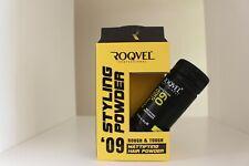 ROQVEL Volume Powder Hair Styling Texture Dust It Wax 20g  2 PCS OFFER