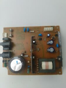 OEM Fat PS2 Sony Playstation 2 Power Supply Board 1-468-623-11 Replacement Part
