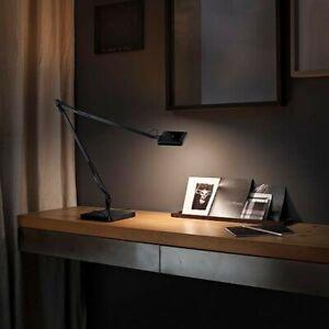 Flos Kelvin LED Table Desk Lamp  Dimmer (without base)