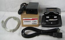 Symbol Motorola Crd5500-100Ur Cradle Mc55 Mc65 Mc55A Mc5590 Mc5574 Mc55A0 Mc659B