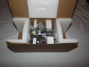 CHRISTIE A05 140-100102-01 PROJECTOR LENS (DWU550-G DHD550-G DWX600-G DHD600-G)