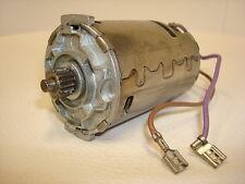 DeWalt Genuine OEM 18V Drill Motor Part # 615321-02SV for DW929 T1 DW959 T1