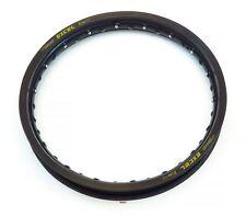 ☆ Excel Black Aluminum Wheel Rim ☆ 36 Hole ☆ 18 x 1.85 ☆ CB350 CB360 CB400F ☆