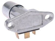 Headlight Dimmer Switch Standard Ds68T (Fits: Hornet)