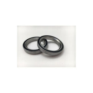 """VP Components 1 1/8"""" Headset Bearings - MH-P03 - 41x30.15x6.5-45/45"""