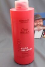 Wella Invigo Color Brilliance Shampoo feines / normales Haar 1000 ml