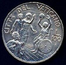 VATICANO Giovanni Paolo II 100  Lire 1994  FDC (UNC)