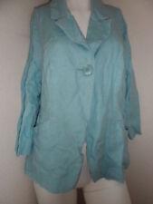 Per Una Blazer Casual Plus Size Coats & Jackets for Women