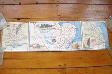 GWR Collectable Railway Maps