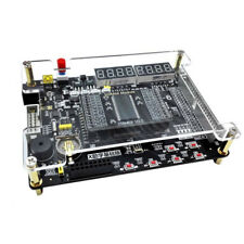 Xilinx Kit FPGA Development Board Development Board + 256Mbit SDRAM + VGA Module