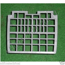 Fisher & Paykel DW60CEW1, Haier Cutlery Basket Insert - Part No. H0120202770