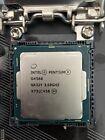 Intel+Pentium+Processor+G4560+Dual+Core+3.5+GHz+Processor