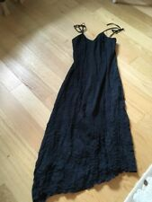 Robe Noire One Step 38