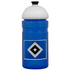 HSV / Hamburger SV Trinkflasche 0 55l