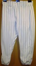 CHICAGO CUBS - JAMES RUSSELL - GAME WORN PANTS