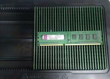 LOT of 31 Kingston 1GB 1Rx8 PC3-8500U 7-10-A0 RAM KF680F-ELD