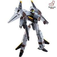 New BANDAI Macross VF-4G Lightning II F/S from Japan